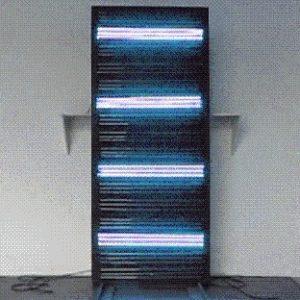 3750a